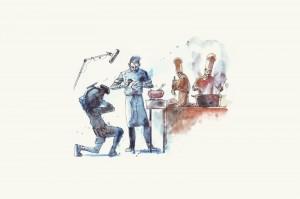 chefs-vs-cooks