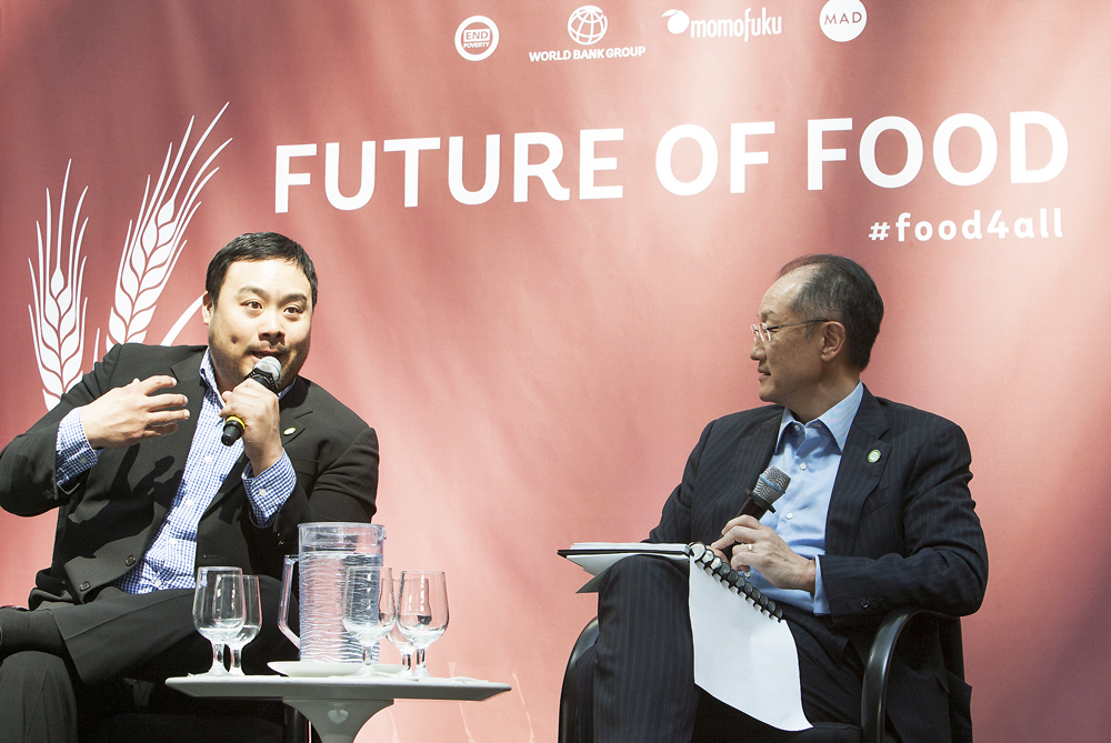 future-of-food-event