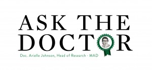 Ask-the-doctor2