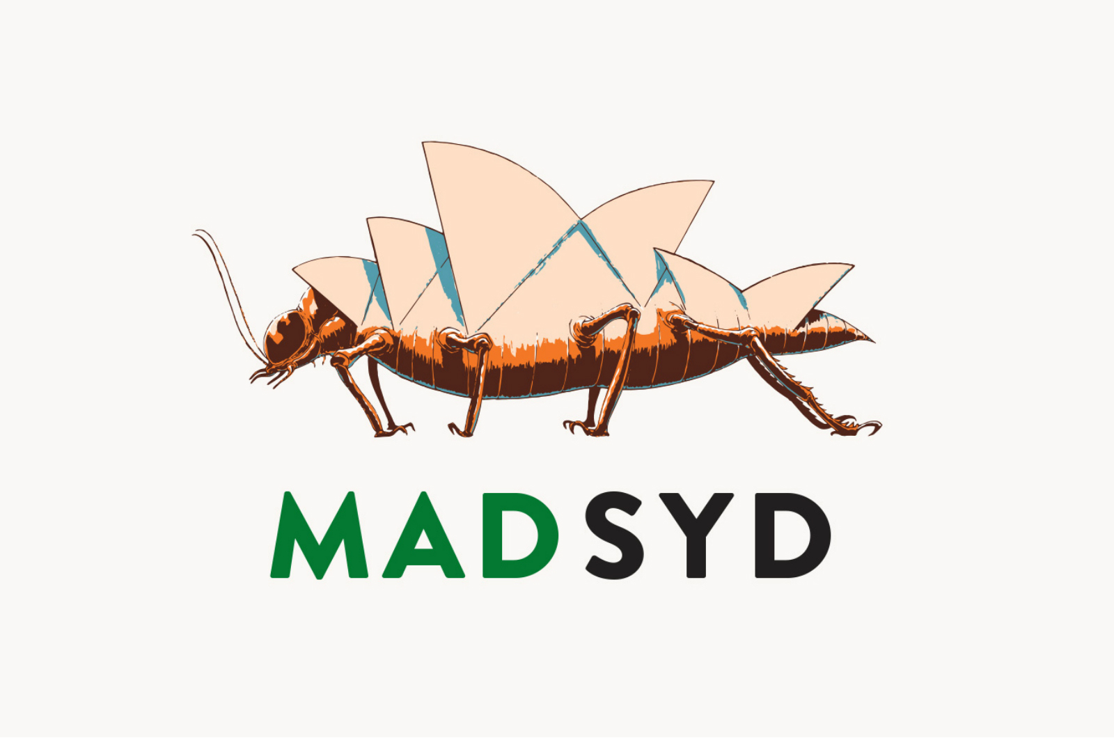 mad syd banner