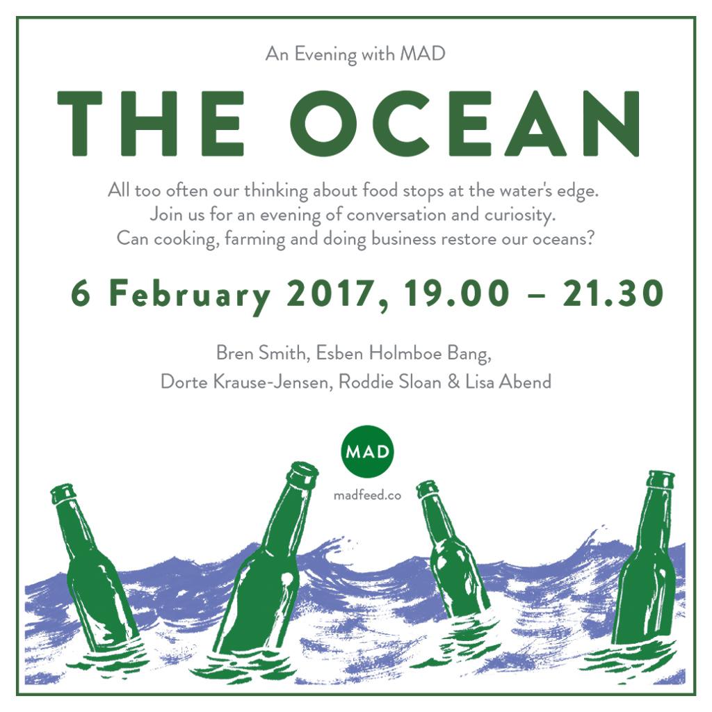 TheOceanSocialMedia