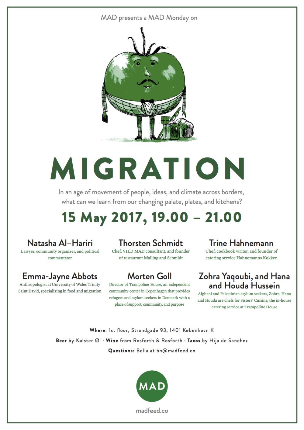 2017-05-10MigrationFlyer