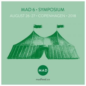 MAD6-bumber-image